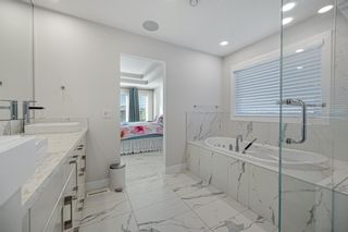 Photo 25: 69 Westpoint Way SW in Calgary: West Springs Detached for sale : MLS®# A1153567