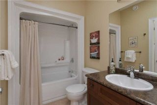Photo 14: 72 Meyer Drive: Orangeville House (Bungalow) for sale : MLS®# W4241789