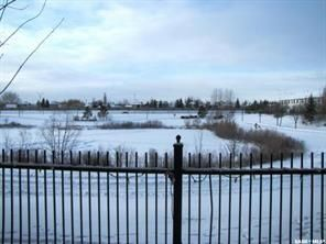 Photo 13: 308 235 Herold Terrace in Saskatoon: Lakewood S.C. Residential for sale : MLS®# SK845296