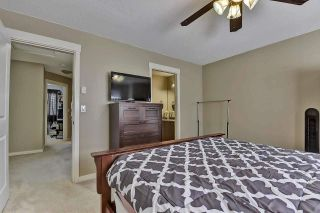 """Photo 15: 14 7155 189 Street in Surrey: Clayton Townhouse for sale in """"Bacara"""" (Cloverdale)  : MLS®# R2591463"""