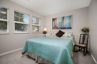 Photo 23: 51 15037 58 AVENUE in Surrey: Sullivan Station Townhouse for sale : MLS®# R2526643