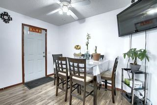 Photo 15: 47 Appleburn Close SE in Calgary: Applewood Park Detached for sale : MLS®# A1049300