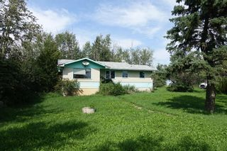 Photo 27: 30035 RGE Rd 14: Rural Mountain View County Detached for sale : MLS®# A1021725