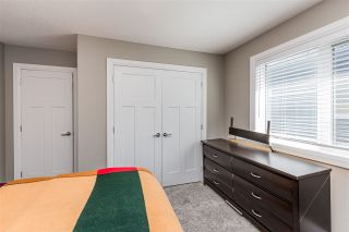 Photo 17: 30 Elise Place: St. Albert House for sale : MLS®# E4236808