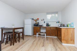 Photo 31: 576 Delora Dr in : Co Triangle House for sale (Colwood)  : MLS®# 872261