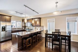 Photo 12: 309 Valley Ridge Manor NW in Calgary: Valley Ridge Row/Townhouse for sale : MLS®# A1068398