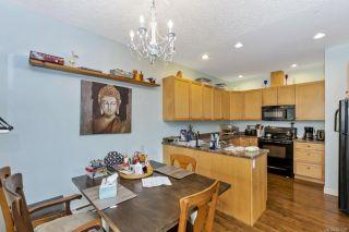 Photo 16: 117 6838 W Grant Rd in Sooke: Sk John Muir Row/Townhouse for sale : MLS®# 857305