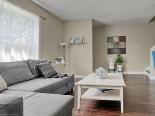 Photo 4: 12 757 S WHARNCLIFFE Road in London: South O Residential for sale (South)  : MLS®# 40131378