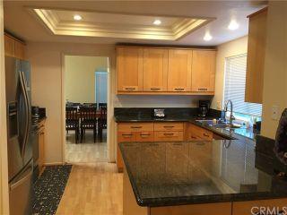 Photo 3: 22 Rushingwind Unit 16 in Irvine: Residential Lease for sale (WB - Woodbridge)  : MLS®# OC19160635