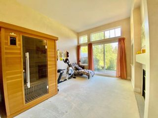 """Photo 8: 32 3405 PLATEAU Boulevard in Coquitlam: Westwood Plateau Townhouse for sale in """"PINNACLE RIDGE"""" : MLS®# R2618663"""