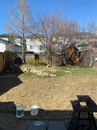 Photo 25: 191 Taravista Street NE in Calgary: Taradale Detached for sale : MLS®# A1095262