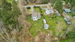 Photo 2: 1885 Evergreen Rd in : CR Campbell River Central House for sale (Campbell River)  : MLS®# 871930