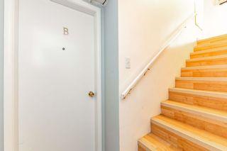Photo 24: 6715 106 Street in Edmonton: Zone 15 House for sale : MLS®# E4263110