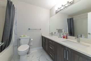 Photo 37: 7647 CREIGHTON Place in Edmonton: Zone 55 House for sale : MLS®# E4262314