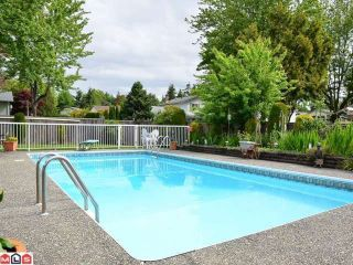 Photo 8: 8516 144TH Street in Surrey: Bear Creek Green Timbers House for sale : MLS®# F1214450