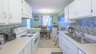 Photo 7: 1807 5 Avenue SE: High River Semi Detached for sale : MLS®# A1092876