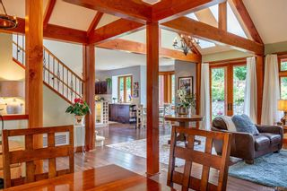 Photo 12: 619 Birch Rd in North Saanich: NS Deep Cove House for sale : MLS®# 843617
