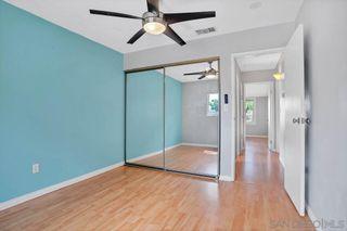 Photo 24: SANTEE House for sale : 3 bedrooms : 9345 E Heaney Cir