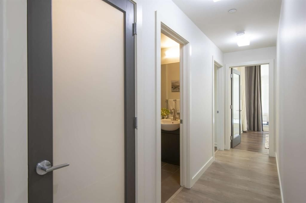 Photo 7: Photos: 204 530 12 Avenue SW in Calgary: Beltline Apartment for sale : MLS®# A1130259