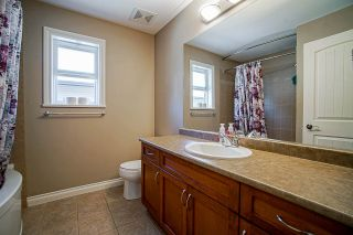 Photo 26: 47125 PEREGRINE Avenue in Chilliwack: Promontory House for sale (Sardis)  : MLS®# R2569779