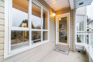 """Photo 27: 332 9979 140 Street in Surrey: Whalley Condo for sale in """"SHERWOOD GREEN"""" (North Surrey)  : MLS®# R2532582"""