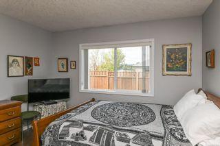 Photo 22: 805 Grumman Pl in : CV Comox (Town of) House for sale (Comox Valley)  : MLS®# 875604