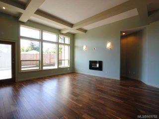 Photo 5: 1263 Potter Pl in COMOX: CV Comox (Town of) House for sale (Comox Valley)  : MLS®# 669752