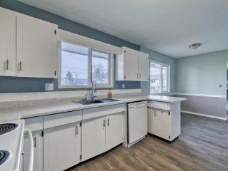 Photo 4: 1723 SHERIDAN DRIVE in Kamloops: Westmount House for sale : MLS®# 160602