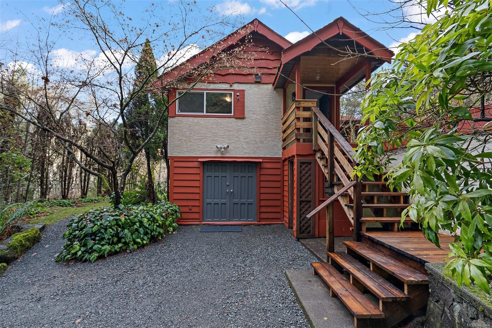 Main Photo: 729 Latoria Rd in : La Olympic View House for sale (Langford)  : MLS®# 860844