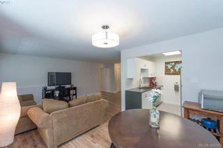 Photo 5: 103 2535 Cadboro Bay Rd in VICTORIA: OB Estevan Condo for sale (Oak Bay)  : MLS®# 796671