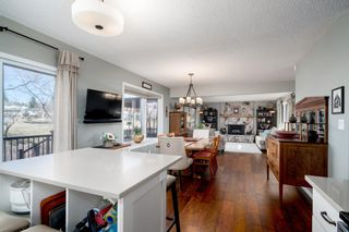 Photo 18: 6223 Dalsby Road NW in Calgary: Dalhousie Detached for sale : MLS®# A1083243