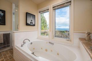 Photo 24: 804 Del Monte Lane in : SE Cordova Bay House for sale (Saanich East)  : MLS®# 863371