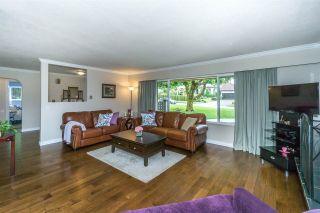 Photo 7: 20247 PATTERSON Avenue in Maple Ridge: Southwest Maple Ridge House for sale : MLS®# R2279033