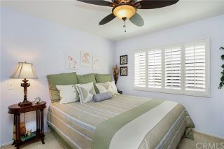 Photo 16: 4 Hunter in Irvine: Residential for sale (NW - Northwood)  : MLS®# OC21113104