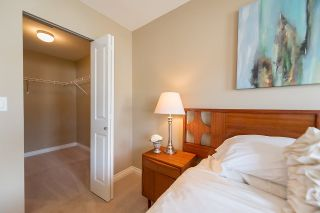 """Photo 13: 41 5999 ANDREWS Road in Richmond: Steveston South Townhouse for sale in """"RIVERWIND"""" : MLS®# R2077497"""