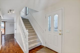 Photo 14: 2439 26A Street SW in Calgary: Killarney/Glengarry Detached for sale : MLS®# A1122491
