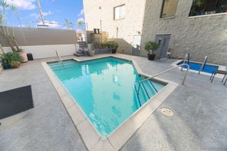 Photo 25: Condo for sale : 2 bedrooms : 3560 1St Ave #1 in San Diego