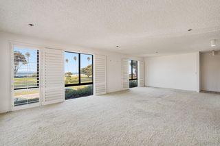 Photo 30: LA JOLLA Condo for sale : 2 bedrooms : 8263 Camino Del Oro #171