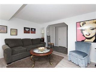 Photo 12: 3125 Wascana St in VICTORIA: SW Tillicum House for sale (Saanich West)  : MLS®# 732281