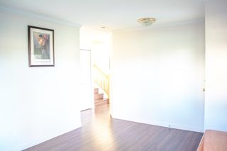 """Photo 4: 6 11910 90 Avenue in Delta: Annieville Townhouse for sale in """"LAKEWOOD PARK"""" (N. Delta)  : MLS®# R2077341"""