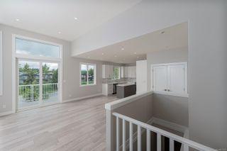 Photo 6: 242 Lone Oak Pl in : La Mill Hill House for sale (Langford)  : MLS®# 877025