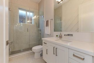 Photo 7: 2474 ETON Street in Vancouver: Hastings Sunrise House for sale (Vancouver East)  : MLS®# R2466309
