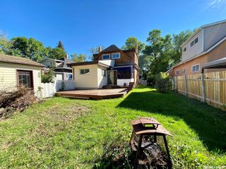 Photo 16: 154 Second Avenue North in Yorkton: Residential for sale : MLS®# SK870106