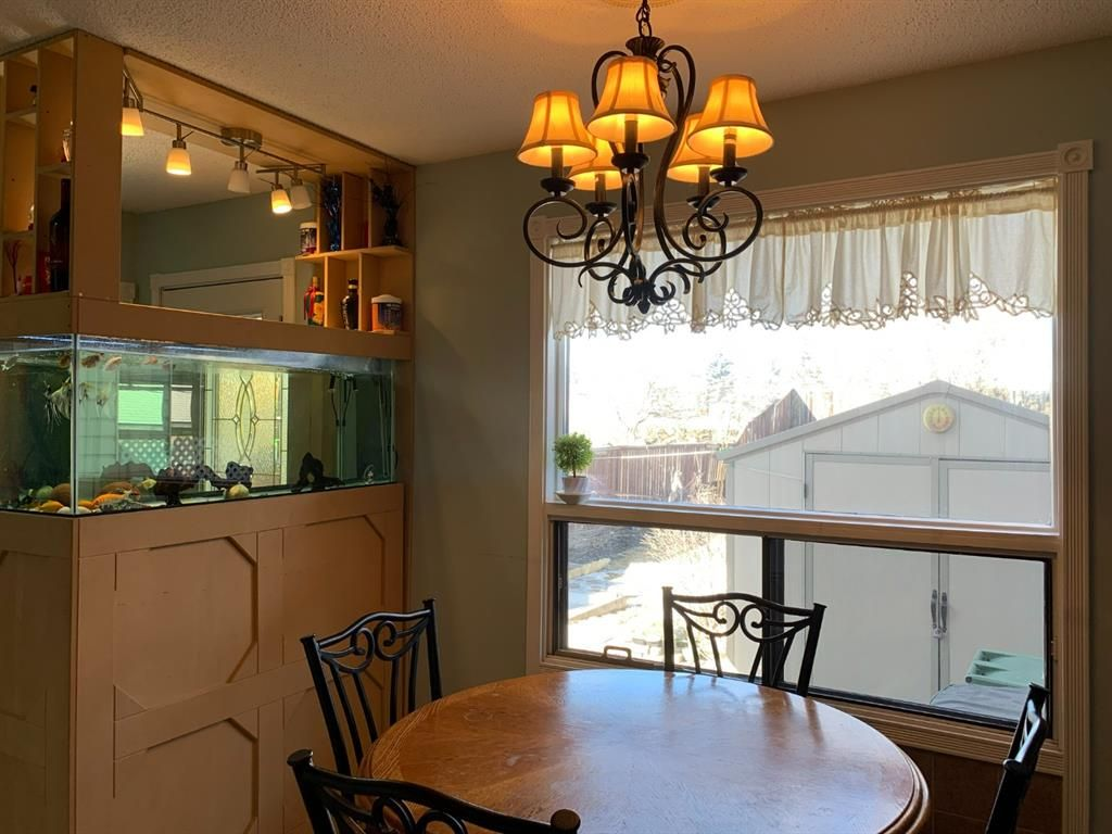 Photo 4: Photos: 37 Fonda Drive SE in Calgary: Forest Heights Semi Detached for sale : MLS®# A1081967