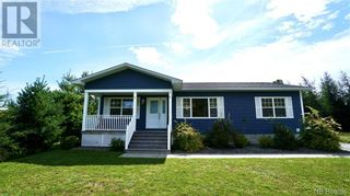 Photo 34: 91 Thomas Avenue in St. Andrews: House for sale : MLS®# NB063009