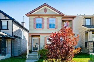 Photo 23: 55 EVERGLEN Rise SW in Calgary: Evergreen Detached for sale : MLS®# A1024356
