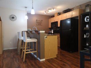 Photo 5: 126 1180 HYNDMAN Road in Edmonton: Zone 35 Condo for sale : MLS®# E4229416