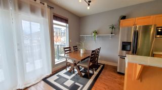 """Photo 8: 3 39758 GOVERNMENT Road in Squamish: Northyards 1/2 Duplex for sale in """"Arbourwoods"""" : MLS®# R2548997"""