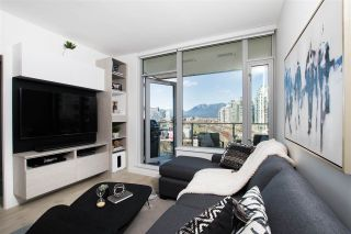 Photo 4: 1101 1661 QUEBEC Street in Vancouver: Mount Pleasant VE Condo for sale (Vancouver East)  : MLS®# R2565671