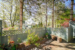 "Photo 18: 6 7433 16TH Street in Burnaby: Edmonds BE Townhouse for sale in ""VILLAGE DEL MAR 2"" (Burnaby East)  : MLS®# R2162848"